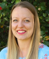 Book an Appointment with Tiffany Hanson, RMT for Massage Therapy