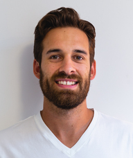 Book an Appointment with Jackson Blondeau, RMT for Massage Therapy