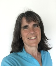 Book an Appointment with Wendy Jardine for Osteopathy