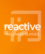 Book an Appointment with Wellness Classes at Wellness Studio