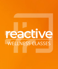 Book an Appointment with Wellness Classes for Wellness Programs