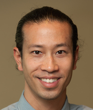Book an Appointment with Joe Cheng, Reg. PT IMS for Physiotherapy / IMS