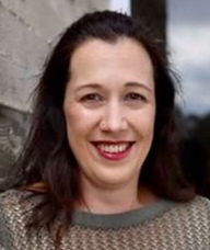 Book an Appointment with Lauren Howard, MC CCC for Registered Clinical Counselling