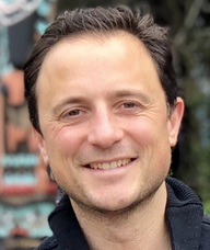 Book an Appointment with Luc Ortelli, Registered Acupuncturist for Acupuncture / TCM Massage