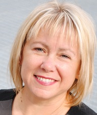Book an Appointment with Dr. Shelley Burns for Naturopathy