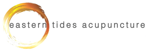 Eastern Tides Acupuncture