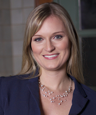 Book an Appointment with Dr. Shannon Morgenstern for Naturopathic Medicine
